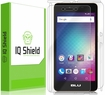 BLU Studio G2 LiQuid Shield Full Body Skin Protector