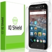 BLU Studio J1 LiQuid Shield Full Body Skin Protector
