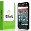 BLU Studio J1 LiQuid Shield Screen Protector