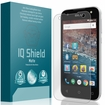 BLU Studio J1 Matte Screen Protector