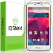 BLU Studio J5 LiQuid Shield Full Body Skin Protector