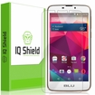 BLU Studio J5 LiQuid Shield Screen Protector
