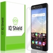 BLU Studio J8 LiQuid Shield Screen Protector (LTE Compatible)
