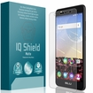 BLU Studio J8 Matte Screen Protector (LTE Compatible)
