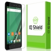 BLU Studio M HD LiQuid Shield Screen Protector