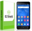 BLU Studio M LTE LiQuid Shield Screen Protector