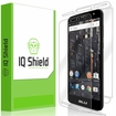 BLU Studio Mega LiQuid Shield Full Body Skin Protector