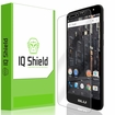 BLU Studio Mega LiQuid Shield Screen Protector