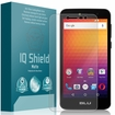 BLU Studio Pro Matte Screen Protector