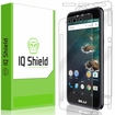 BLU Studio Selfie 3 LiQuid Shield Full Body Skin Protector