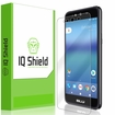 BLU Studio Selfie 3 LiQuid Shield Screen Protector