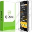 BLU Studio Touch 4G LTE LiQuid Shield Full Body Skin Protector