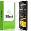 BLU Studio Touch 4G LTE LiQuid Shield Screen Protector