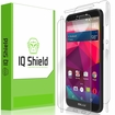 BLU Studio View XL LiQuid Shield Full Body Skin Protector