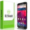 BLU Studio View XL LiQuid Shield Screen Protector