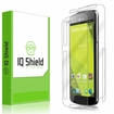 BLU Studio X LiQuid Shield Full Body Protector Skin