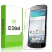 BLU Studio X Plus LiQuid Shield Screen Protector