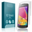 BLU Studio X Plus Matte Anti-Glare Full Body Skin Protector