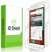BLU Studio XL LiQuid Shield Full Body Protector Skin