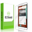 BLU Studio XL LiQuid Shield Screen Protector