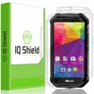 BLU Tank Xtreme 5.0 LiQuid Shield Full Body Skin Protector