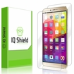 BLU Vivo 5 LiQuid Shield Full Body Skin Protector