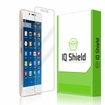 BLU Vivo Air LiQuid Shield Screen Protector