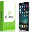 BLU Vivo One LiQuid Shield Screen Protector