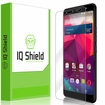 BLU Vivo One Plus LiQuid Shield Screen Protector