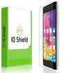 BLU Vivo Selfie LiQuid Shield Screen Protector