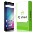 BLU Vivo X LiQuid Shield Screen Protector
