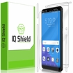 BLU Vivo XL3 Plus LiQuid Shield Full Body Skin Protector