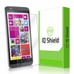 BLU Win HD LTE LiQuid Shield Screen Protector