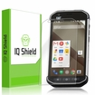 Cat S40 LiQuid Shield Screen Protector