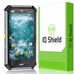 CAT S50c LiQuid Shield Screen Protector