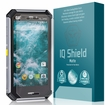 CAT S50c Matte Screen Protector