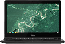 "Dell Chromebook 13"" (2015)"" title=""Dell Chromebook 13"" (2015)"