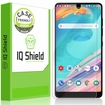 Essential Phone (PH-1) LiQuid Shield Screen Protector (Case Friendly, 1-Pack)