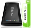 "EVGA Tegra Note 7""  LIQuid Shield Screen Protector"