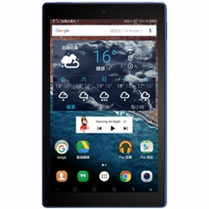 Fire HD 10 (2017, 7th Generation)