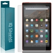Fire HD 10 Matte Screen Protector (2017, 7th Generation)