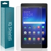 Fire HD 8 Matte Screen Protector (2017, Kids Edition Compatible)
