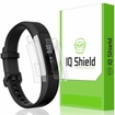 Fitbit Alta HR LiQuid Shield Full Body Skin Protector
