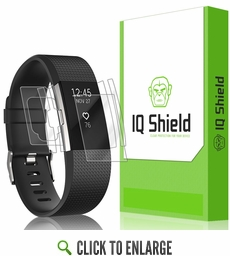 Fitbit Charge 2 LiQuid Shield Full Body Skin Protector