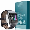 Fitbit Ionic Matte Full Body Skin Protector