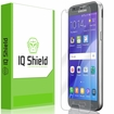 Galaxy J3 Emerge LiQuid Shield Screen Protector (J3 Luna Pro,AMP Prime 2, J3 Prime)
