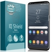 Galaxy S8 Matte Screen Protector (Case Friendly)
