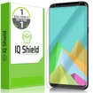 Galaxy S8 Plus LiQuid Shield Screen Protector (Case Friendly, 2-Pack)