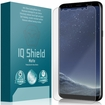 Galaxy S8 Plus Matte Screen Protector