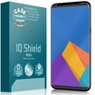 Galaxy S8 Plus Matte Screen Protector (Case Friendly)